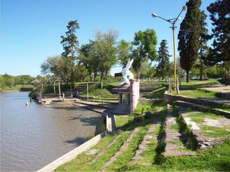 BALNEARIO-DE-VILLAGUAY