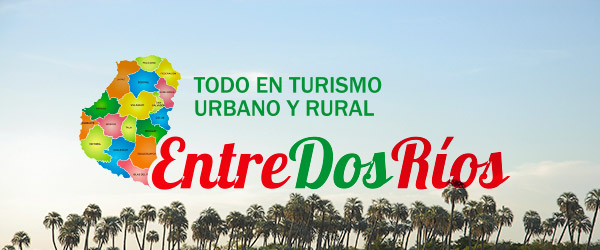 Entre-Dos-Rios