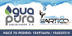 LAGUIA-AGUA-PURA