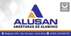LAGUIA-ALUSAN