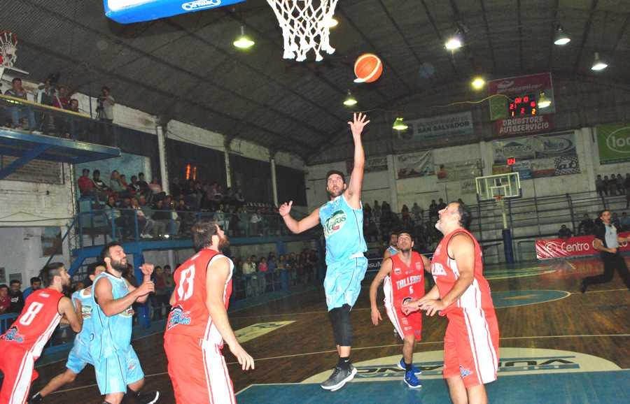 Sportivo Talleres