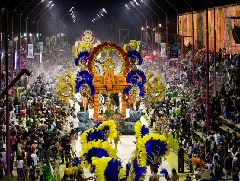 gualeguay_corsos_carnaval