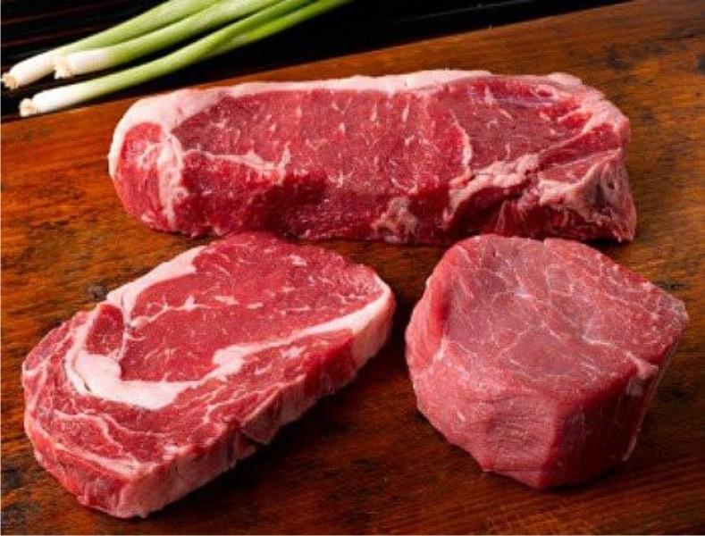 carne argentina