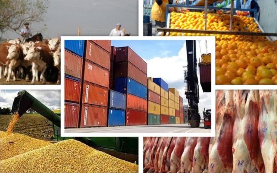 exportaciones-agro-