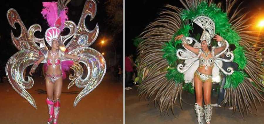 Carnavales-2016-617×289