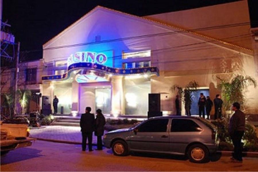 casino-chajari
