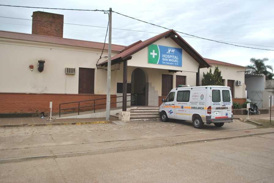 Hospital San Miguel – copia