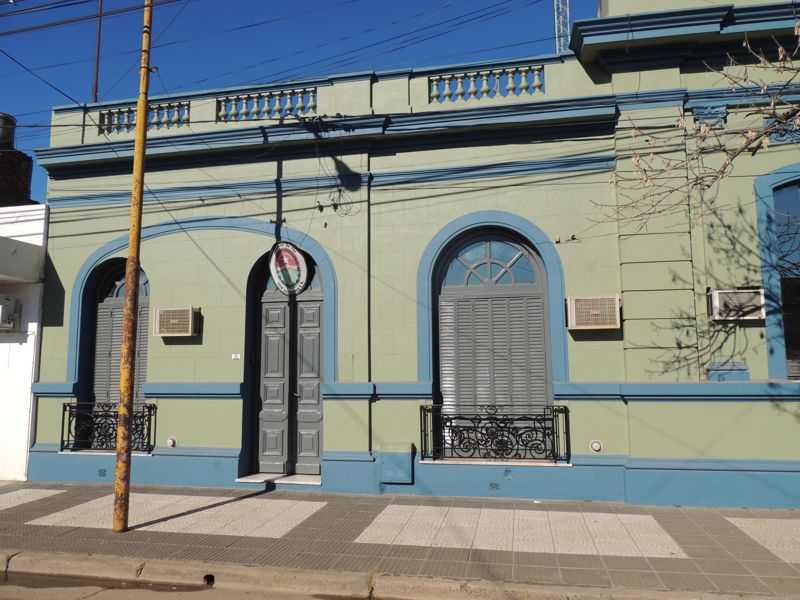 JUZGADO SAN SALVADOR