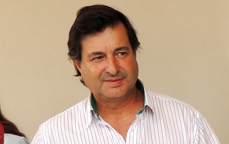Daniel Grandi
