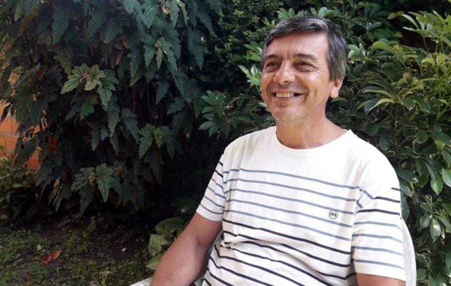 Pepillo Ibañez