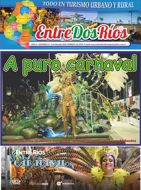TAPA-ENTRE-DOS-RIOS