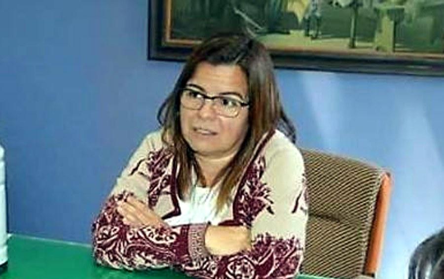 Fabiana Leiva