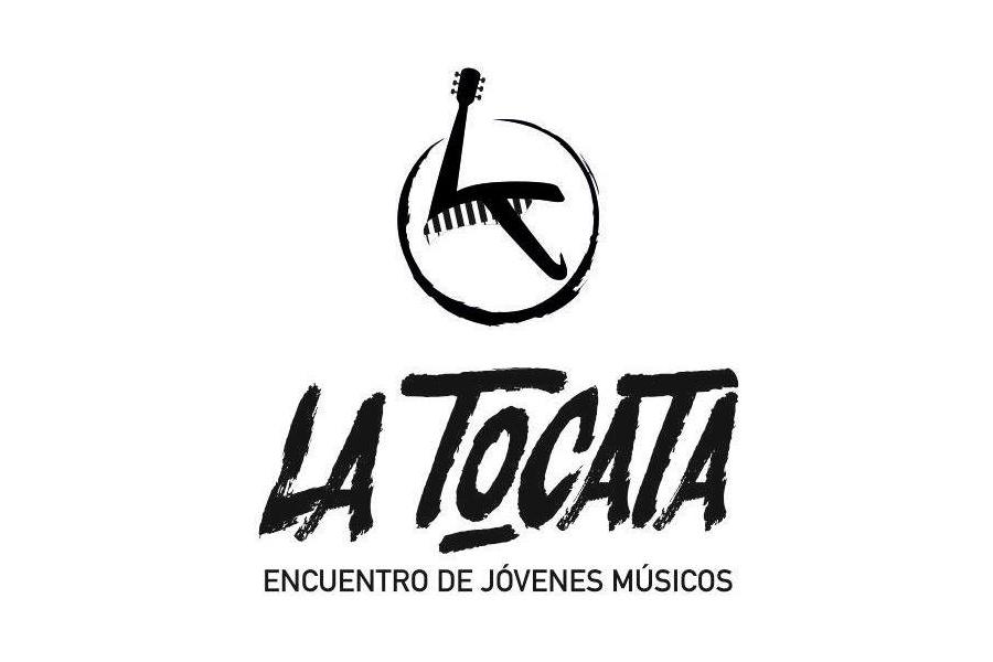 La Tocata