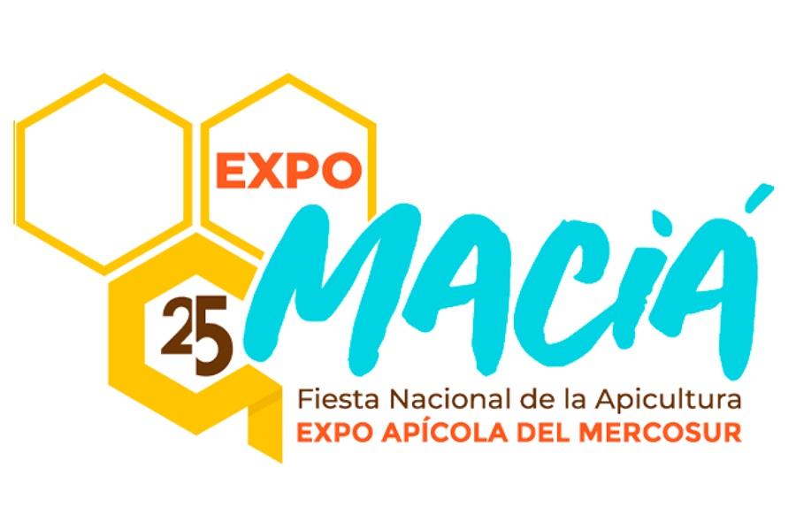 EXPO MACIA