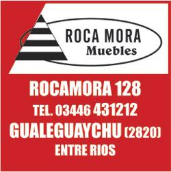 Roca-Mora
