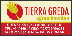 01 TIERRA GREDA