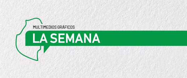 La-Semana-banner