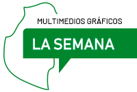 la-semana-multimedios-graficos-logo