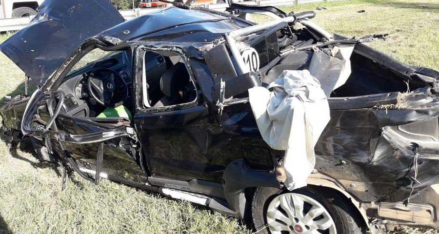 Accidente-km-180