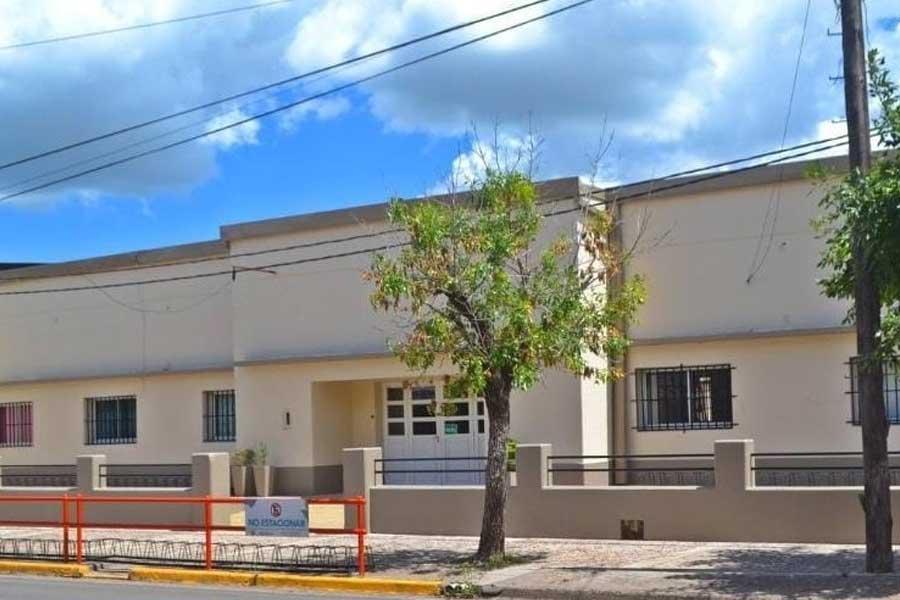 Escuela-Fco-Ramirez