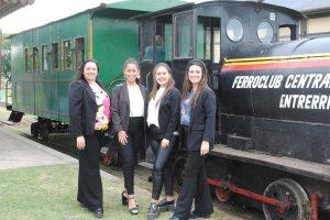 Tren-Caseros-2