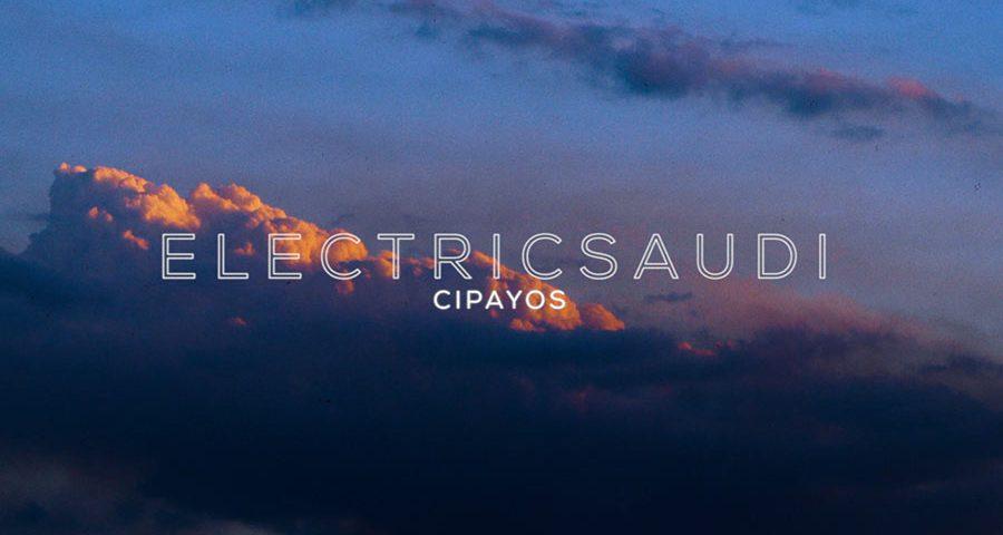 electricsaudi—cipayos