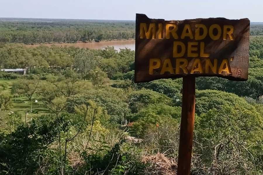 Mirador-del-Parana