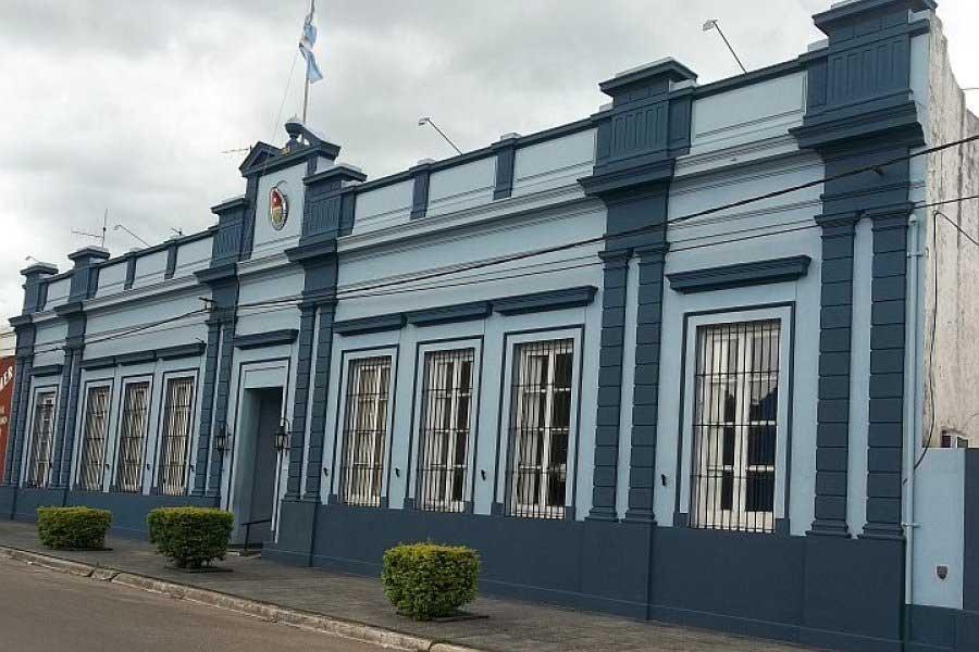 Policia-de-Feliciano-4