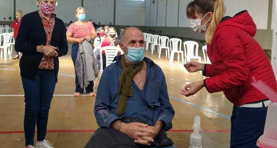 Vacuna-mayores-de-60