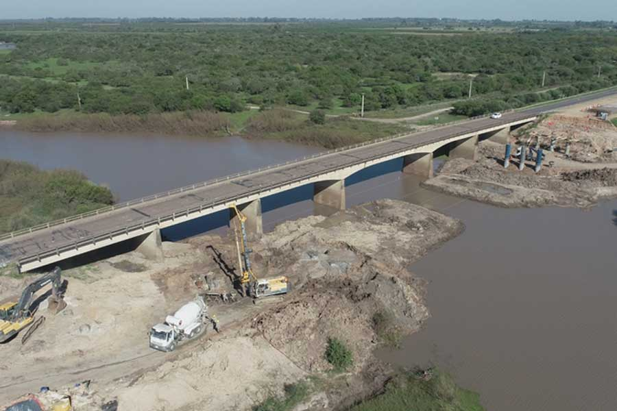 Autovia-18-puente