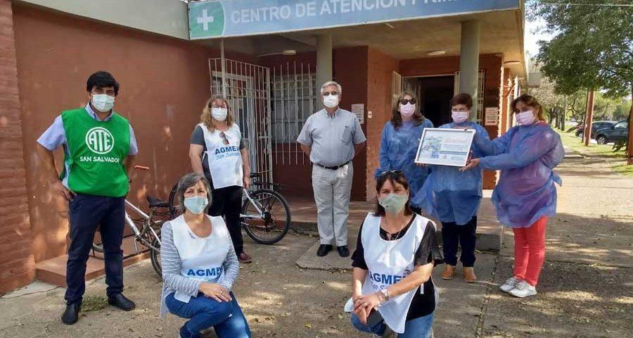 Centro-de-Salud-PR