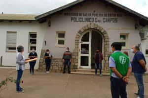 Hospital-G-Campos