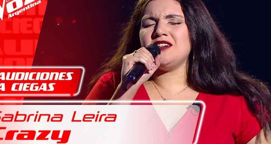 Leira-Toriani