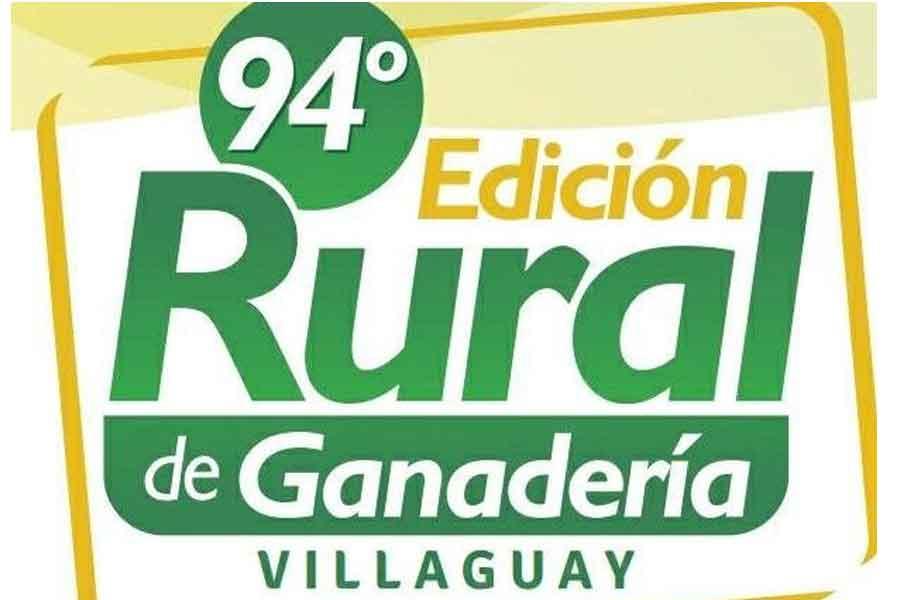 Rural-Villaguay-2021