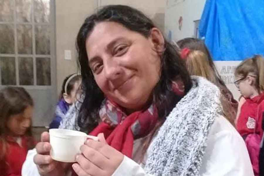 Viviana-docente