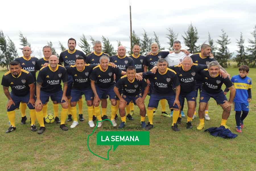 Boca-JRS