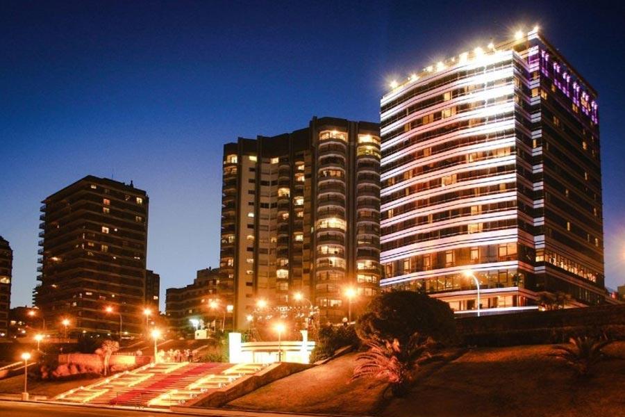 Hotel-mar-del-Plata
