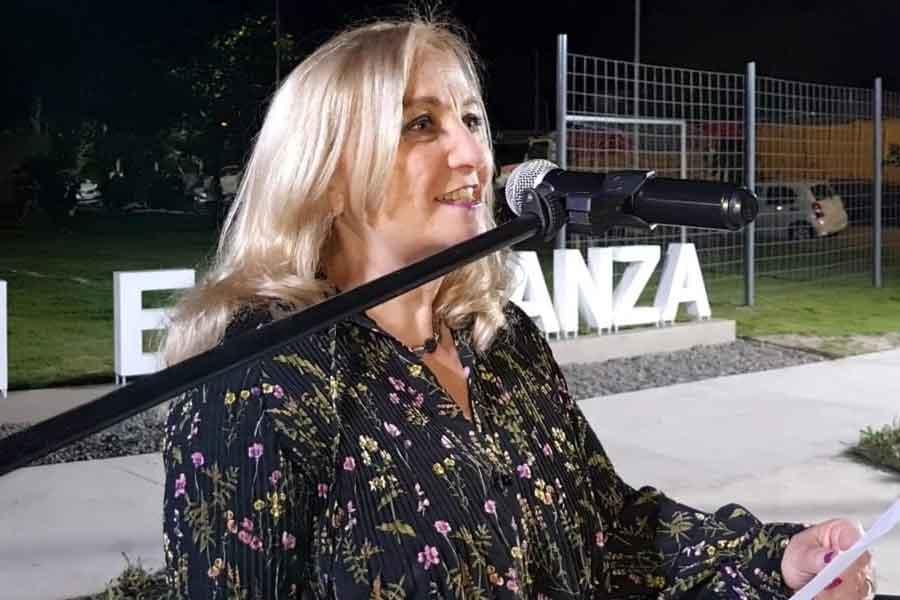 Marisa-Aleñar