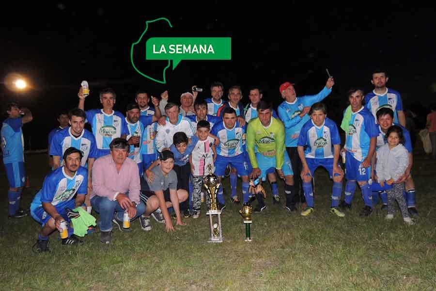 San-Miguel-campeon-2