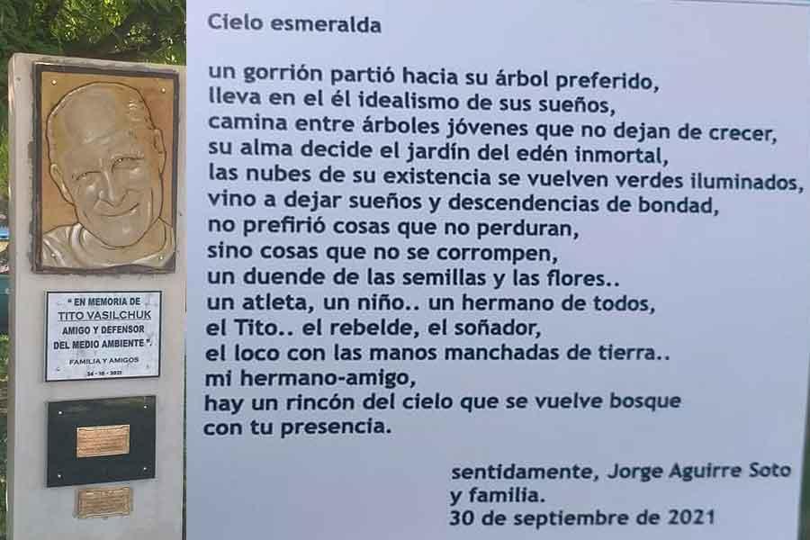 Tito-mural